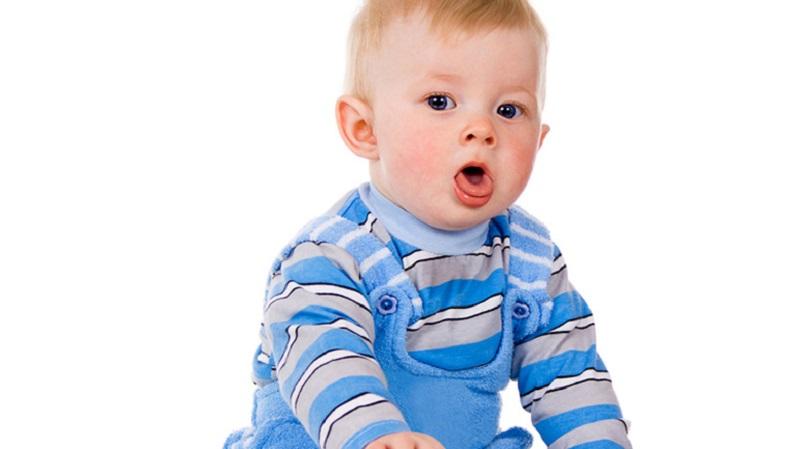 https: img.okezone.com content 2018 11 29 481 1984736 anak-yang-terpapar-asap-rokok-4-kali-berisiko-masuk-rawat-inap-rs-On9Lrs3A1n.jpg