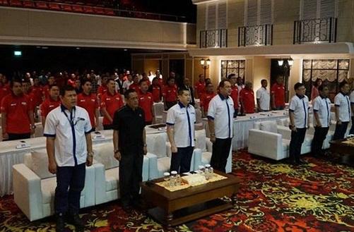 https: img.okezone.com content 2018 11 29 51 1984654 hary-tanoe-ingin-lebih-kembangkan-website-federasi-futsal-indonesia-WkTvUvTZH3.jpg