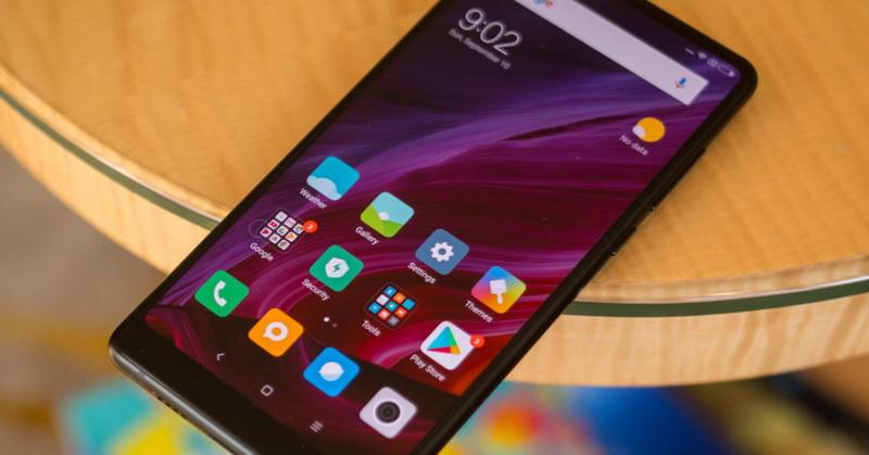 https: img.okezone.com content 2018 11 29 57 1984707 daftar-5-ponsel-terbaik-dengan-ram-8gb-UpO5nNdFGb.jpg