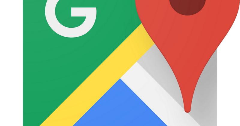 https: img.okezone.com content 2018 11 30 207 1985013 google-maps-mudahkan-pengguna-temukan-lokasi-via-tagar-e7xRYWURzM.jpg