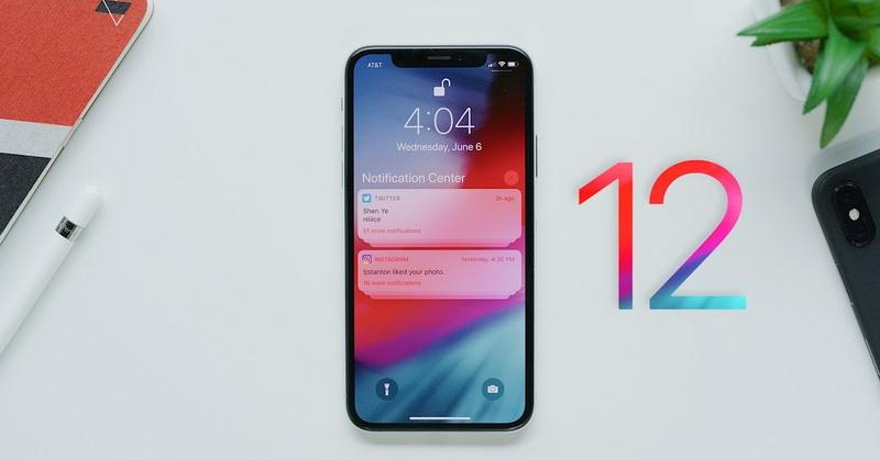 https: img.okezone.com content 2018 11 30 207 1985228 adopsi-apple-ios-12-lebih-cepat-ketimbang-ios-11-XZ7xIri1TV.jpg