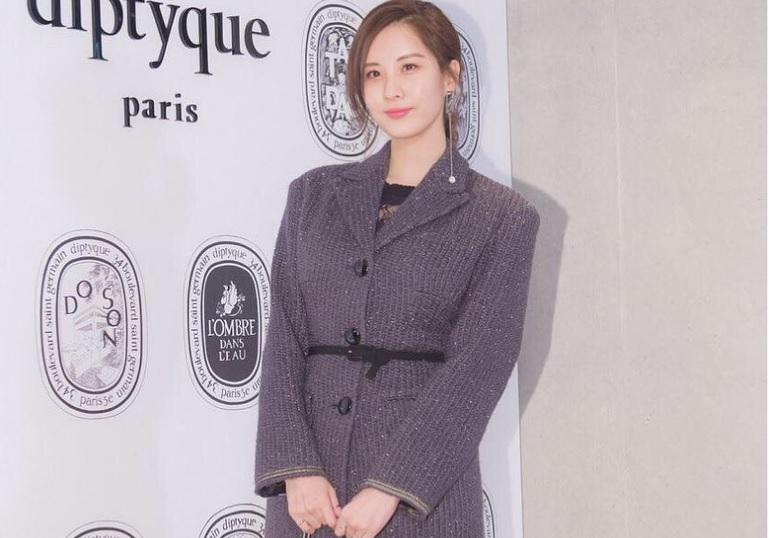 https: img.okezone.com content 2018 11 30 33 1984824 jadi-aktris-seohyun-snsd-ingin-dapat-penghargaan-di-cannes-film-festival-MTmMsB7Cna.jpg
