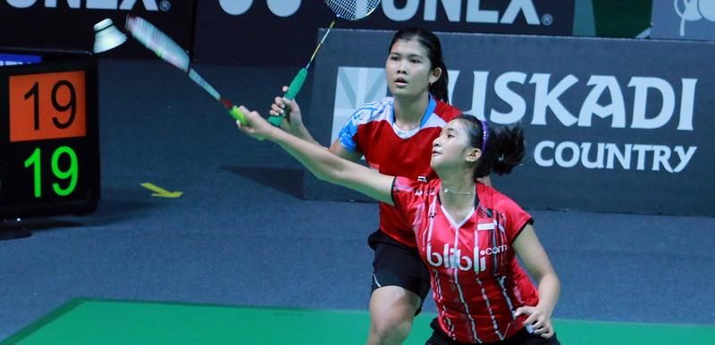 https: img.okezone.com content 2018 11 30 40 1985091 yulfira-jauza-melenggang-ke-semifinal-korea-masters-2018-T09kCnlJ65.jpg
