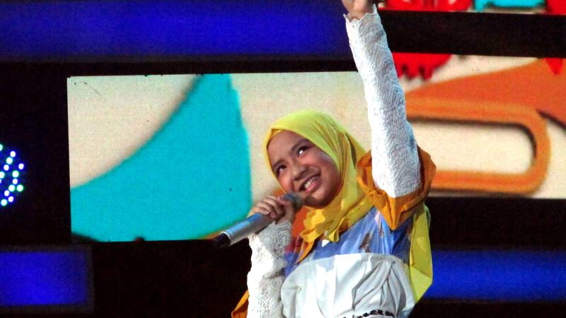 https: img.okezone.com content 2018 11 30 598 1985152 tampil-buruk-nashwa-idol-terhenti-di-indonesian-idol-junior-2018-wUZijbHIvT.jpg