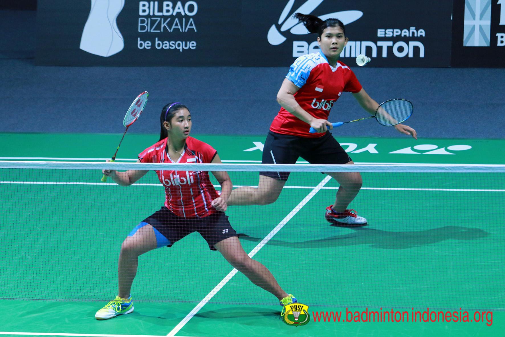 https: img.okezone.com content 2018 12 01 40 1985479 yulfira-jauza-kalah-indonesia-tanpa-wakil-di-final-korea-masters-2018-op7GNMPjOn.jpg