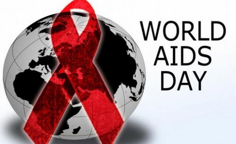 https: img.okezone.com content 2018 12 01 481 1985366 mitos-dan-fakta-tentang-penularan-hiv-aids-ini-wajib-kamu-ketahui-6ac7acFyVN.jpg