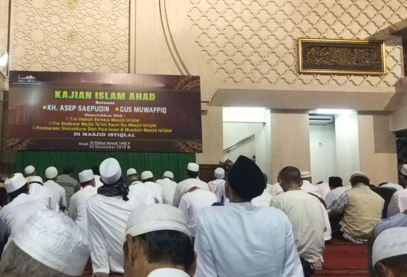 https: img.okezone.com content 2018 12 02 338 1985724 kajian-islam-ahad-di-masjid-istiqlal-umat-islam-diserukan-junjung-tinggi-toleransi-ixTPimOMMh.jpg