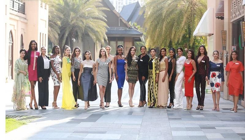https: img.okezone.com content 2018 12 03 194 1986176 menang-berbagai-kategori-fast-track-ini-bocoran-finalis-miss-world-2018-yang-lolos-top-30-wtnKKmUPJK.jpg