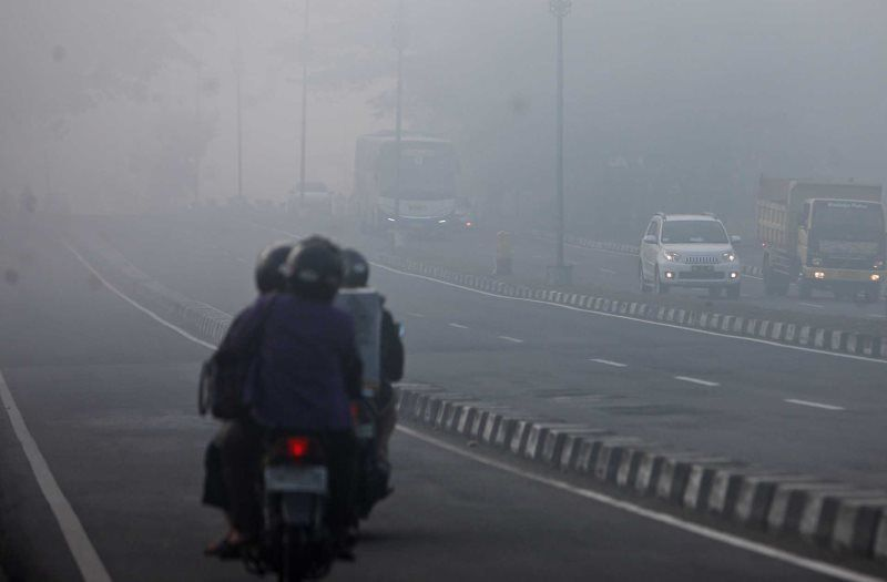 https: img.okezone.com content 2018 12 03 338 1986225 waspada-pencemaran-udara-di-serpong-dinilai-sudah-bahaya-ini-penyebabnya-HOk1oR55qp.jpg