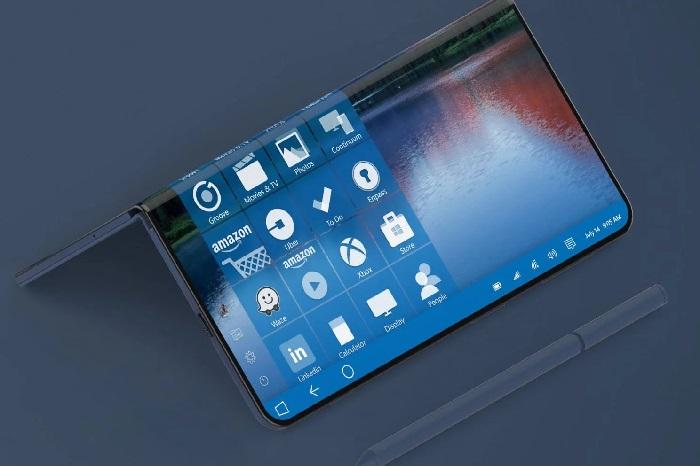 https: img.okezone.com content 2018 12 03 57 1986029 tablet-lipat-microsoft-segera-meluncur-di-2019-vb8EeCeRyt.jpg