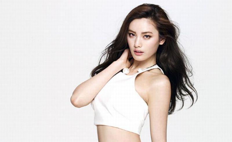 https: img.okezone.com content 2018 12 03 611 1985876 9-aktris-korea-paling-cantik-pesonanya-sungguh-luar-biasa-ng46tdSwSy.JPG