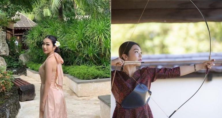 https: img.okezone.com content 2018 12 04 194 1986557 miss-jepang-di-miss-world-2018-ternyata-keturunan-langsung-legenda-samurai-jepang-qRepmvit7T.jpg