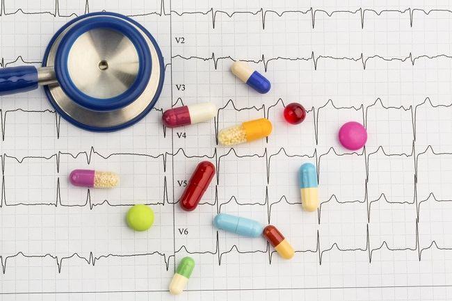 https: img.okezone.com content 2018 12 04 481 1986580 bpom-tarik-3-jenis-obat-antihipertensi-golongan-angiotensin-receptor-blocker-ini-alasannya-kQgCXafIvo.jpg