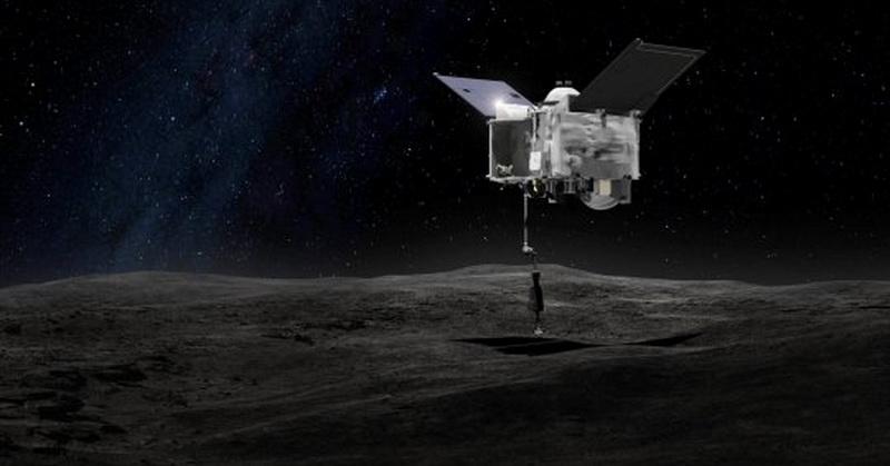 https: img.okezone.com content 2018 12 04 56 1986677 asteroid-bennu-bakal-tabrak-bumi-dan-sebabkan-kiamat-HRLlXQGgP1.jpg