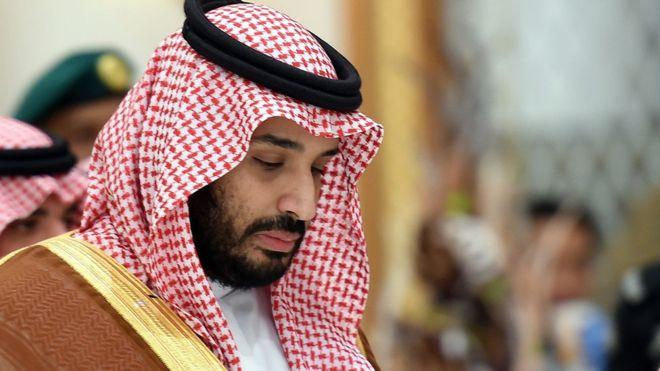 https: img.okezone.com content 2018 12 05 18 1987017 pembunuhan-khashoggi-senator-as-sebut-putra-mahkota-saudi-gila-dan-berbahaya-Ug1Ug5T8RX.jpg