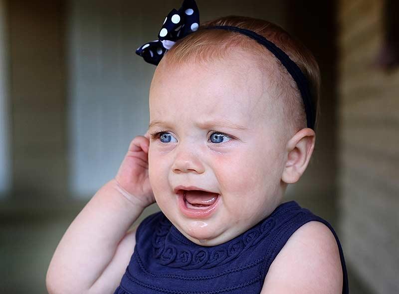 https: img.okezone.com content 2018 12 05 481 1987281 lakukan-ini-agar-bayi-terhindar-dari-infeksi-telinga-4Z8w8wlBlp.jpg