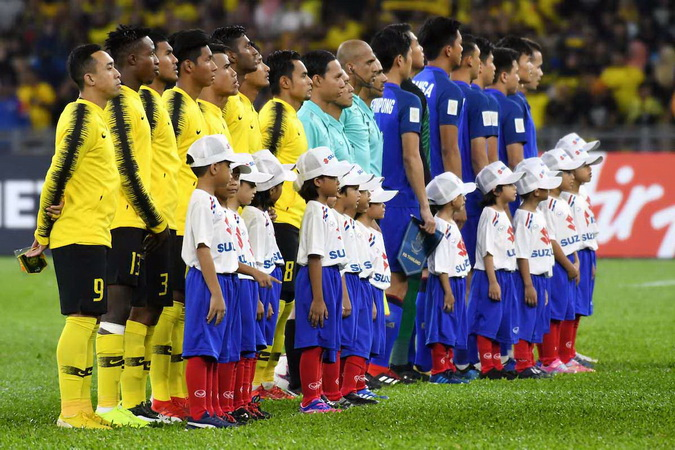 https: img.okezone.com content 2018 12 05 51 1987068 jadwal-timnas-thailand-vs-malaysia-di-piala-aff-2018-live-di-inews-tv-rR3DcB1KHN.jpg