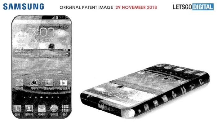https: img.okezone.com content 2018 12 05 57 1987301 samsung-patenkan-ponsel-unik-tanpa-bezel-ini-wujudnya-IzqqHCVQSZ.jpg