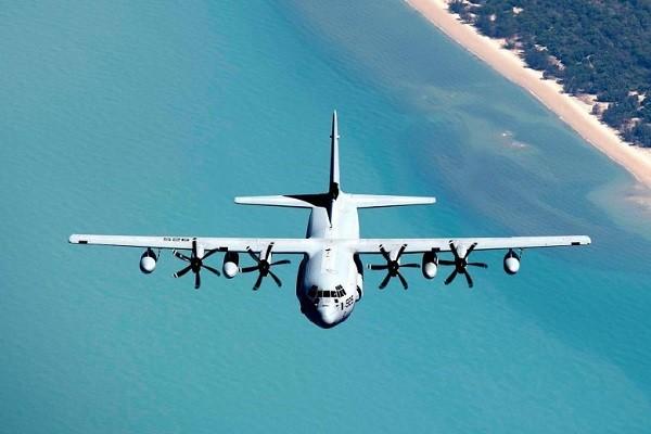 https: img.okezone.com content 2018 12 06 18 1987549 dua-pesawat-militer-as-jatuh-di-laut-jepang-enam-marinir-hilang-RIW9S0WCV0.jpg
