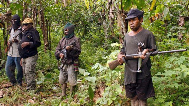 https: img.okezone.com content 2018 12 06 340 1987449 siapa-egianus-kogoya-otak-di-balik-pembunuhan-pekerja-proyek-di-papua-ZGUmq7kpV3.jpg