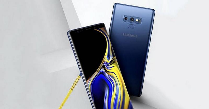 https: img.okezone.com content 2018 12 06 57 1987594 intip-daftar-5-smartphone-terbaik-di-2018-sZrXoNVty8.jpg