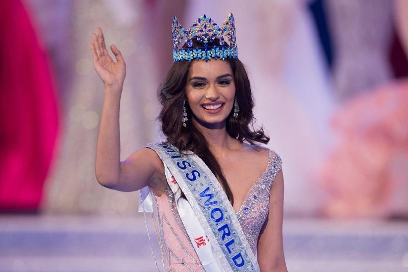 https: img.okezone.com content 2018 12 07 194 1988181 5-outfit-kece-andalan-manushi-chhillar-miss-world-2017-yang-segera-lepas-mahkota-GG0Vn7Mj8c.jpg