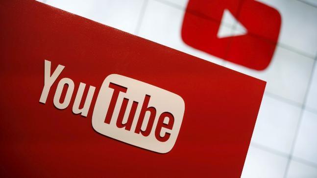 https: img.okezone.com content 2018 12 07 207 1988035 ini-daftar-video-youtube-terpopuler-di-indonesia-dan-dunia-sF3m5OTnFM.jpg
