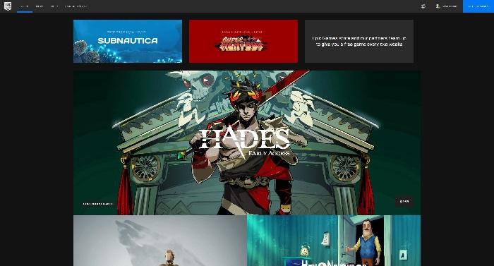 https: img.okezone.com content 2018 12 07 326 1988154 epic-developer-game-fortnite-buka-store-resmi-yNigY3tfL7.jpg