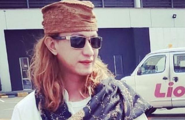 https: img.okezone.com content 2018 12 07 337 1988131 perjalanan-ceramah-kontroversi-habib-bahar-bin-smith-berujung-status-tersangka-EzaLoIF9bC.JPG