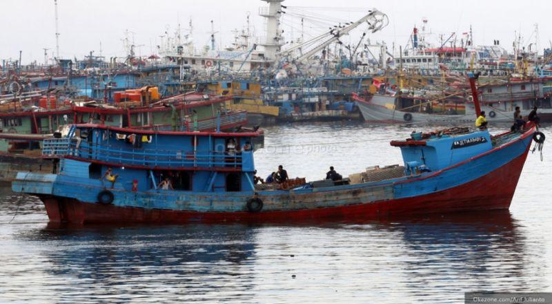 https: img.okezone.com content 2018 12 07 340 1987913 15-nelayan-aceh-masih-ditahan-di-myanmar-eZFWDE3int.jpg