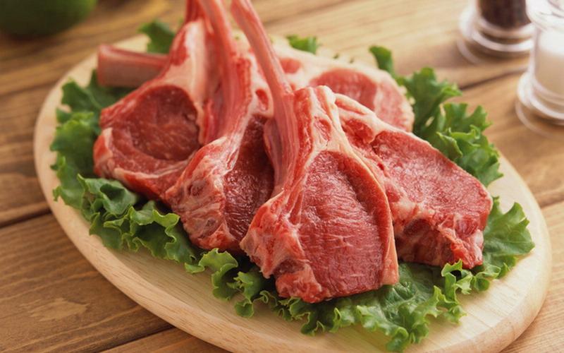 https: img.okezone.com content 2018 12 07 481 1988160 makan-daging-kambing-sehat-kok-simak-5-fakta-ini-ALi3W7epFA.jpg