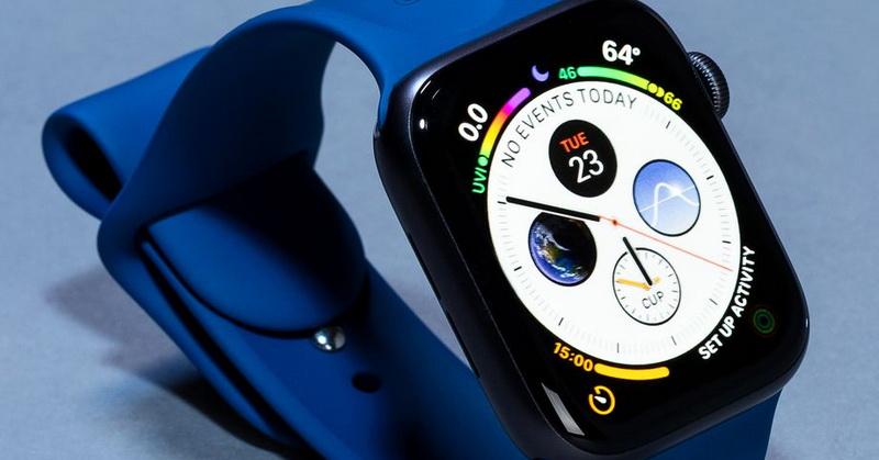 https: img.okezone.com content 2018 12 07 57 1988202 apple-watch-series-4-hadirkan-fitur-monitor-detak-jantung-gdtQqM96vR.jpg