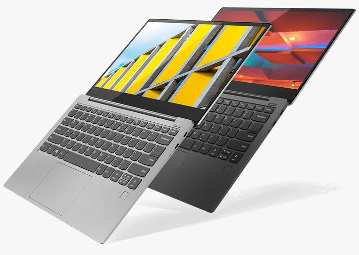 https: img.okezone.com content 2018 12 07 57 1988210 lenovo-perkenalkan-dua-laptop-baru-yoga-c930-dan-yoga-s730-EkYfXl7DLR.jpeg