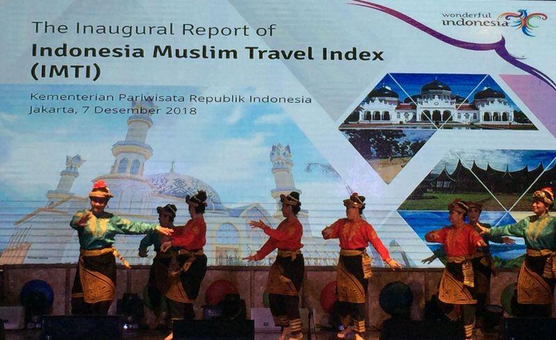 https: img.okezone.com content 2018 12 08 406 1988517 bidik-peringkat-1-destinasi-halal-terbaik-dunia-ini-strategi-indonesia-2yD0FEBDYE.jpg