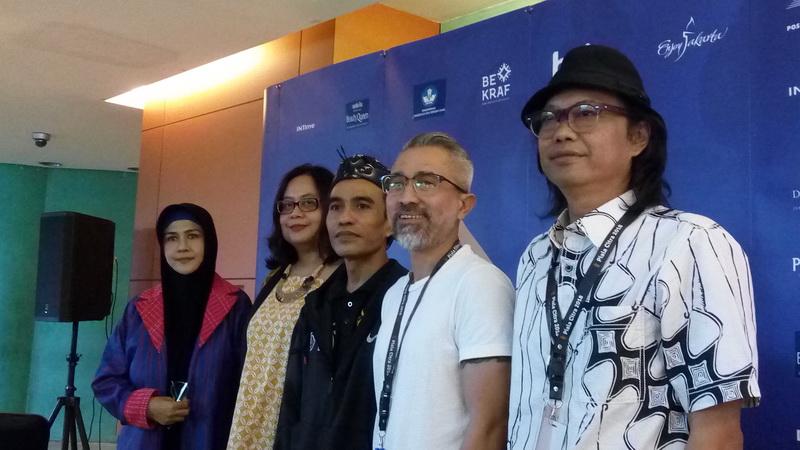 https: img.okezone.com content 2018 12 09 206 1988920 film-bagus-citra-indonesia-tema-besar-piala-citra-2018-3kCsRrhefh.jpg