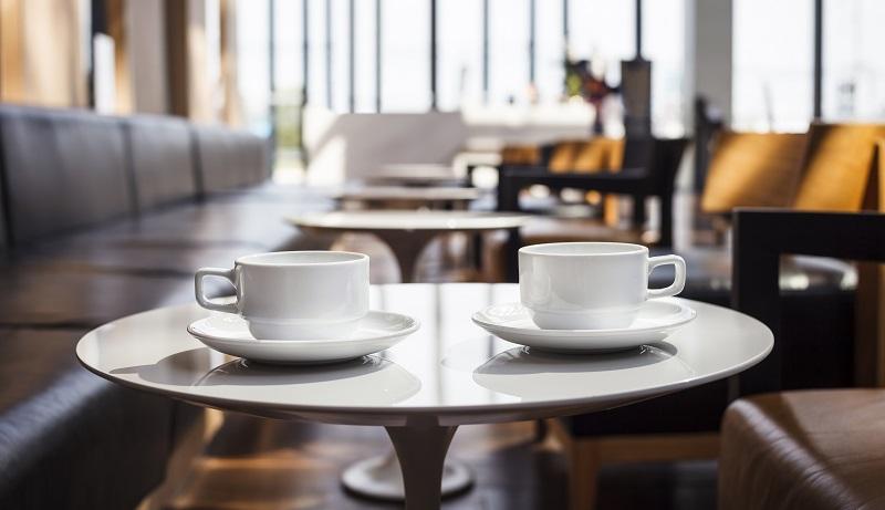 https: img.okezone.com content 2018 12 09 320 1988868 tips-sukses-membangun-usaha-kafe-ITIuTcXN4g.jpg