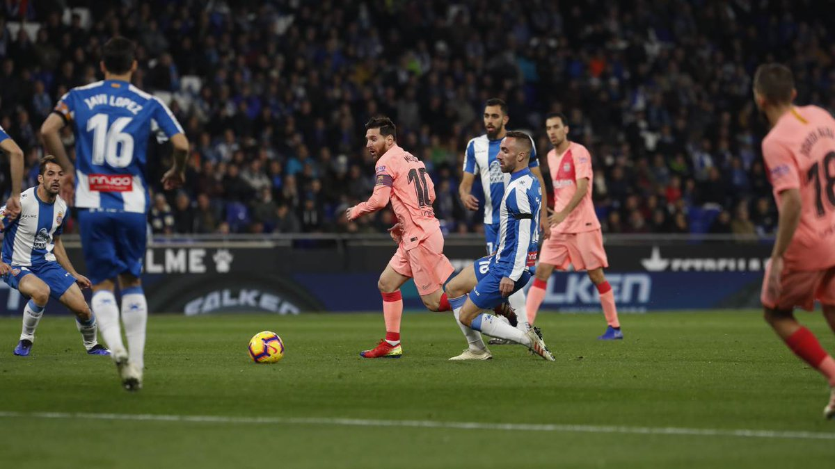 https: img.okezone.com content 2018 12 09 46 1988726 hasil-liga-spanyol-2018-2019-pekan-ke-15-sabtu-malam-R3ISzweq0a.jpg