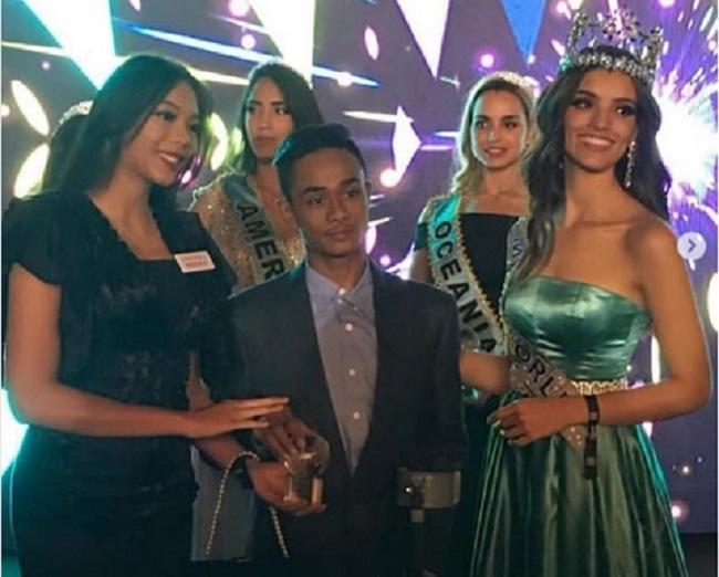 https: img.okezone.com content 2018 12 10 194 1989154 miss-world-organization-beri-penghargaan-spesial-untuk-jahidi-pemuda-asal-lebak-banten-TQOpSlwiUo.jpg