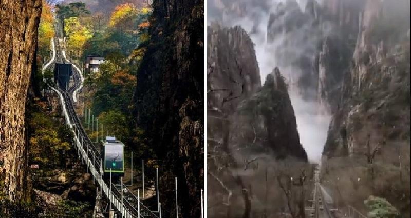 https: img.okezone.com content 2018 12 10 298 1989435 menakjubkan-sensasi-naik-kereta-membelah-pegunungan-M7nigrxnmn.jpg