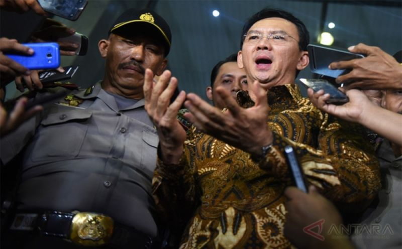https: img.okezone.com content 2018 12 10 337 1989354 bebas-24-januari-2019-ahok-akan-beri-kejutan-ke-masyarakat-indonesia-3YZd3fzgfr.jpg