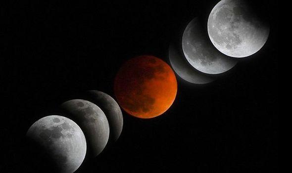 https: img.okezone.com content 2018 12 10 56 1989066 januari-2019-penduduk-bumi-bisa-saksikan-fenomena-super-blood-moon-PbqgpmNLKP.jpg