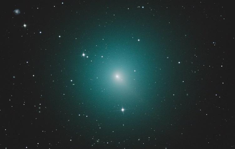 https: img.okezone.com content 2018 12 10 56 1989244 komet-paling-terang-bakal-dekati-bumi-pada-16-desember-2018-5HB6SRTi6Y.jpg