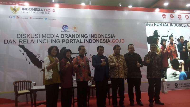 https: img.okezone.com content 2018 12 11 1 1989867 berita-asli-atau-hoax-cek-dulu-kebenarannya-di-portal-indonesia-go-id-VPiEqZpPk6.jpeg