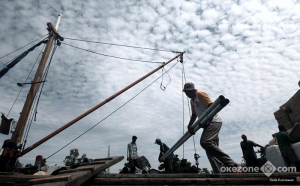 https: img.okezone.com content 2018 12 11 320 1989561 pelabuhan-indonesia-investama-ajukan-suntikan-modal-rp1-triliun-adg8RvcYBS.jpg