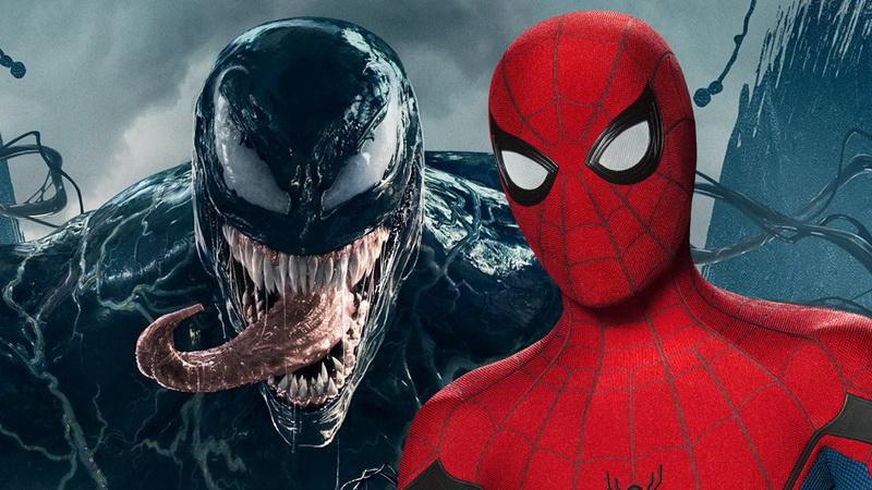 https: img.okezone.com content 2018 12 12 206 1990354 venom-2-dipastikan-hadir-kemungkinan-ada-spider-man-NOxQPOj5rZ.jpg
