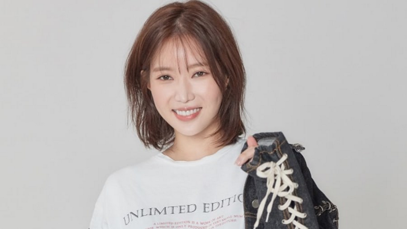 https: img.okezone.com content 2018 12 12 598 1990500 my-id-gangnam-beauty-tamat-im-soo-hyang-gabung-di-variety-show-tyLAyT9PBN.png