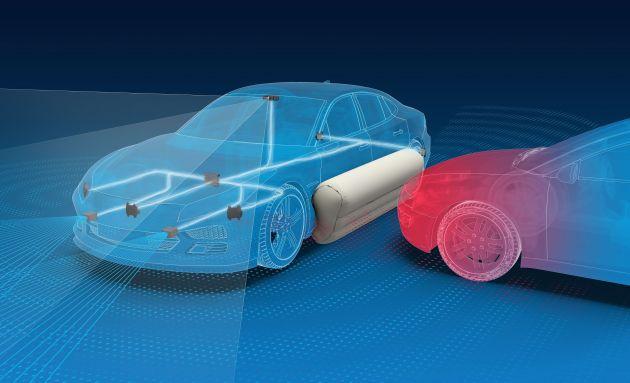 https: img.okezone.com content 2018 12 13 15 1990881 bodi-mobil-di-masa-depan-akan-dilengkapi-airbag-Ewa6Lsbraa.jpg