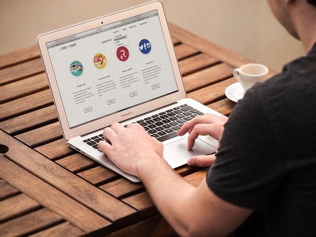 5 Hal Penting Saat Mencari Lowongan Kerja Di Jakarta Okezone News