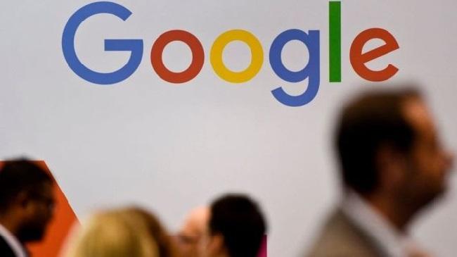 Ini Kata Kunci yang Paling Sering Dicari di Google : Okezone techno