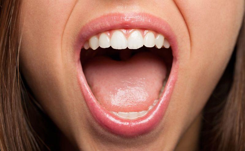 pembengkakan merupakan mekanisme pertahanan tubuh untuk melawan bakteri dan parasit berbahaya